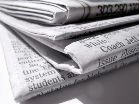 BW_Newspaper_Stack_0