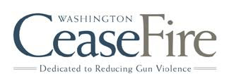 Washington CeaseFire