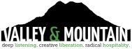 Valley & Mountain logo-1