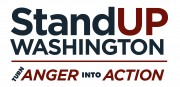 cropped-standupwashington_logo-1.jpg
